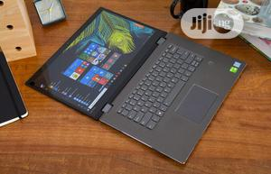 New Laptop Lenovo Flex 5 16GB Intel Core I7 SSD 512GB   Laptops & Computers for sale in Lagos State, Ikeja