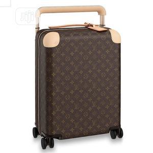A Quality Louis Vuitton Luggage   Bags for sale in Lagos State, Lagos Island (Eko)