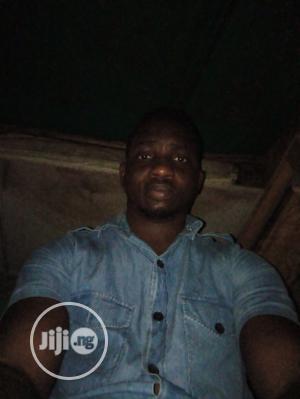 Hotel Staff in Surulere | Hotel CVs for sale in Lagos State, Lagos Island (Eko)