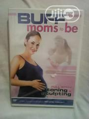 Mom To Be Work Out DVD | CDs & DVDs for sale in Abuja (FCT) State, Wuse 2