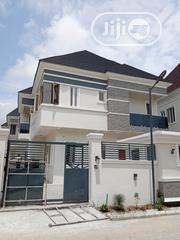 Standard 5 Bedroom Detached Duplex At Chevron Lekki Phase 1 For Sale.   Houses & Apartments For Sale for sale in Lagos State, Lekki Phase 1