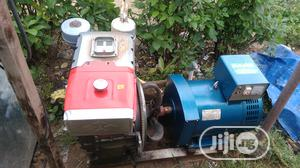 Plumbing And Building Materials | Construction & Skilled trade CVs for sale in Abuja (FCT) State, Central Business Dis