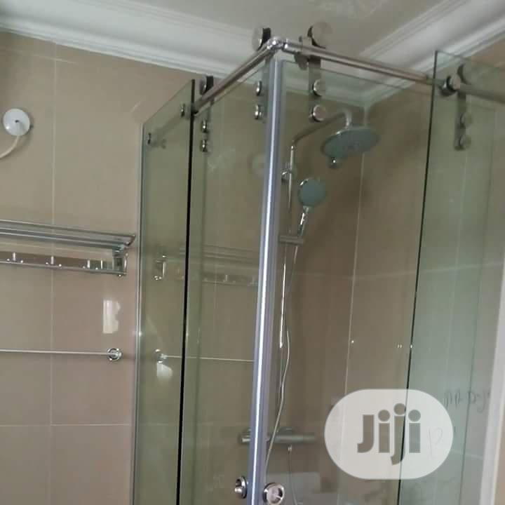 Cubicle Bath | Plumbing & Water Supply for sale in Alimosho, Lagos State, Nigeria