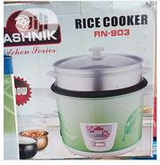 "Rashnik Stainless Plate Rack /Drainer Rack ""16"" Inches | Kitchen & Dining for sale in Lagos State, Mushin"