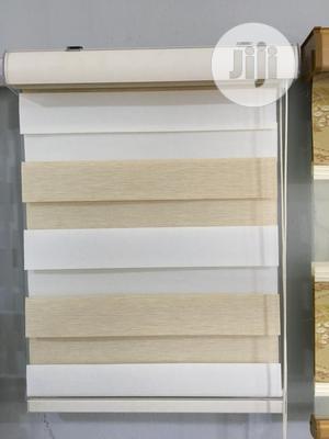 Korean Window Blind   Home Accessories for sale in Delta State, Uvwie