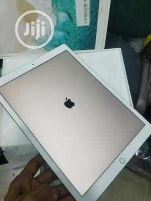 Apple iPad Pro 12.9 64 GB | Tablets for sale in Lagos State, Ikeja
