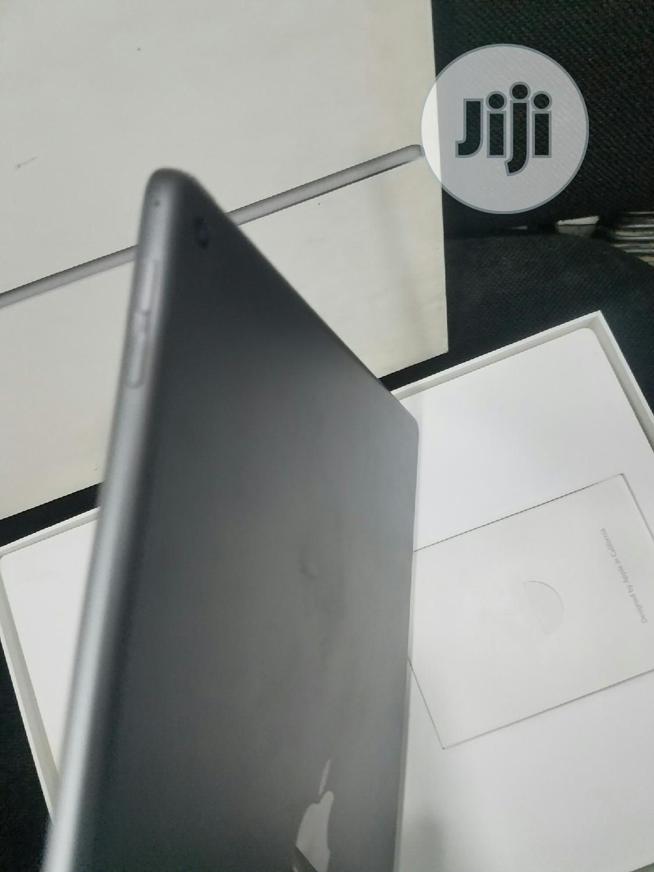 Apple iPad Pro 12.9 128 GB Gray | Tablets for sale in Ikeja, Lagos State, Nigeria
