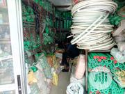 PPR Pipe And Fitting | Building Materials for sale in Lagos State, Orile
