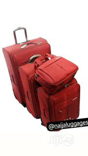 Sensamite Set Luggage | Bags for sale in Lagos State, Lagos Island