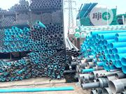 Pressure Pipes | Building Materials for sale in Lagos State, Orile