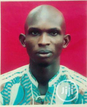 Hotel Receptionist In Awka,Anambra State | Accounting & Finance CVs for sale in Akwa Ibom State, Abak