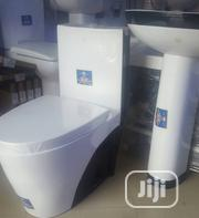 Ideal Standard Water Closet   Plumbing & Water Supply for sale in Lagos State, Ikeja