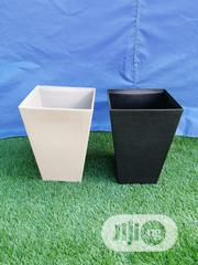 Quality Fancy Decorative Flower Planter   Garden for sale in Imo State, Ikeduru