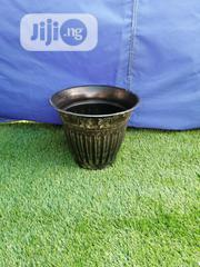 Quality And Affordable Flower Planter | Garden for sale in Akwa Ibom State, Etinan