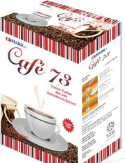 Edmark Coffee | Vitamins & Supplements for sale in Lagos State, Victoria Island