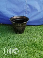 Quality Metal Flower Planter For Sale | Garden for sale in Benue State, Ado
