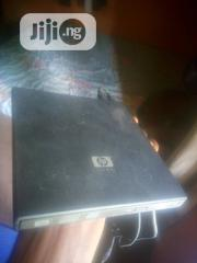 Hp External Portable DVD Rom | Computer Hardware for sale in Edo State, Ekpoma