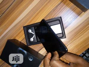 New Samsung Galaxy S10e 128 GB   Mobile Phones for sale in Rivers State, Port-Harcourt