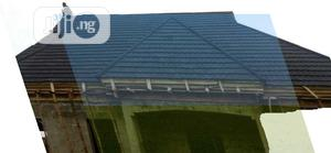 Waji Gerard Stone Coated Roof New Zealand Standard Milano   Building Materials for sale in Lagos State, Ajah