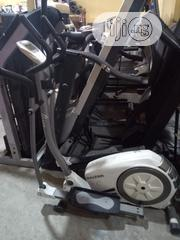 Salter Cross Trainer | Sports Equipment for sale in Lagos State