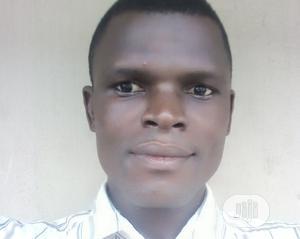 Hotel Staff In Surulere | Hotel CVs for sale in Lagos State, Egbe Idimu