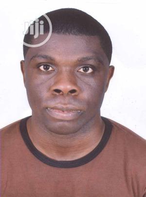 Accounting Finance CV | Accounting & Finance CVs for sale in Lagos State, Ojodu