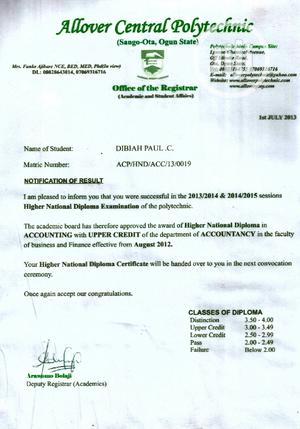 Customer Service Representative   Customer Service CVs for sale in Lagos State, Egbe Idimu