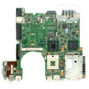 Hp Elitebook 8530p And 8530w Motherboard   Computer Hardware for sale in Rivers State, Port-Harcourt