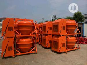 Concrete Miser Machine | Electrical Equipment for sale in Lagos State, Ojo