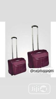 Samsonite Pilot Case | Bags for sale in Lagos State, Lagos Island