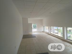 Shop Office Space   Commercial Property For Rent for sale in Abuja (FCT) State, Kado