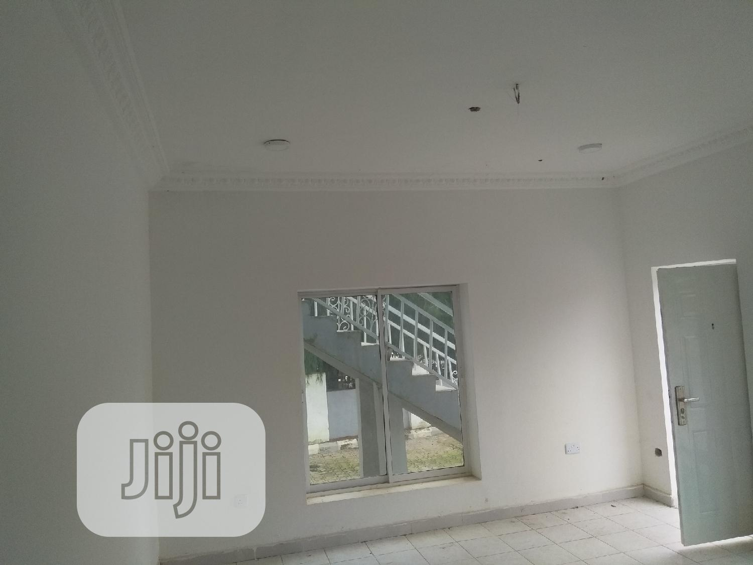 Shop Office Space | Commercial Property For Rent for sale in Kado, Abuja (FCT) State, Nigeria