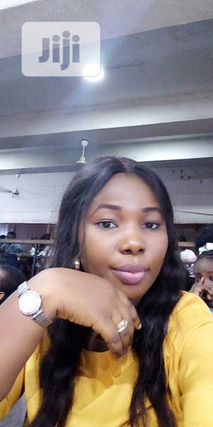 Teaching CV | Teaching CVs for sale in Edo State, Benin City