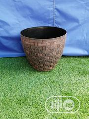 Classic Decorative Flower Planter For Sale | Manufacturing Services for sale in Ogun State, Ikenne