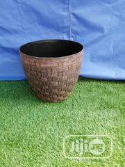 Quality Front Door Flower Pots For Sale | Garden for sale in Borno State, Biu