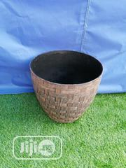 Adorable Planters And Pots For Sale | Manufacturing Services for sale in Ekiti State, Ijero