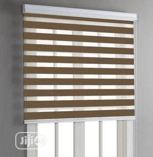 Day Night Blinds   Home Accessories for sale in Lagos State, Ikeja
