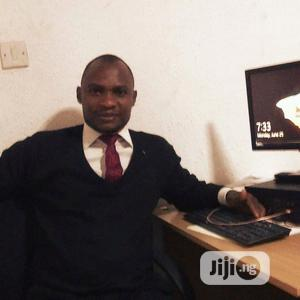 Sales Executive | Sales & Telemarketing CVs for sale in Lagos State, Isolo