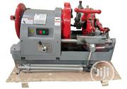 Electric Pipe Threader | Store Equipment for sale in Lagos State, Ikeja