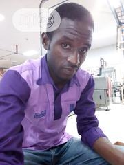 Van Sales Representatives   Sales & Telemarketing CVs for sale in Lagos State, Badagry