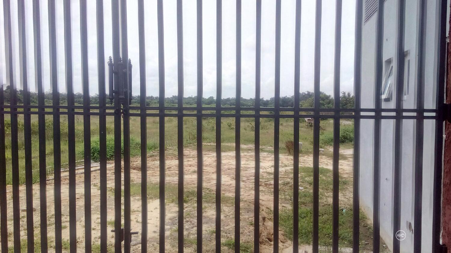 Land For Sale at Fairfield by Cedarwood Estate, Ibeju Lekki. | Land & Plots For Sale for sale in Ibeju, Lagos State, Nigeria