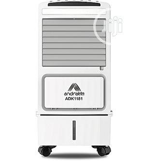Sonik Rechargeable Air Cooler | Home Appliances for sale in Lagos State, Ikeja