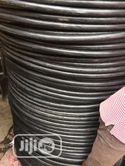 Armored Cables | Building & Trades Services for sale in Lagos State, Lagos Island