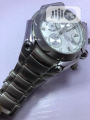 Pulsar Chronograph Watch | Watches for sale in Lagos State, Lagos Island