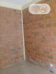 5sqm Of Shop Space At Apo Resetlement New Market For Sale | Commercial Property For Sale for sale in Abuja (FCT) State, Duboyi