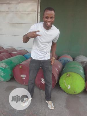 Music Producer/ Sound Engineer/Trainer | Arts & Entertainment CVs for sale in Lagos State, Surulere