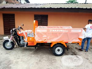 New Motorcycle 2019 Orange   Motorcycles & Scooters for sale in Lagos State, Maryland