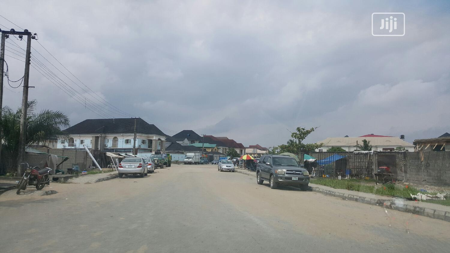 6 Bedroom Duplex At Lakeview Estate Amuwo-odofin For Sale | Houses & Apartments For Sale for sale in Amuwo-Odofin, Lagos State, Nigeria