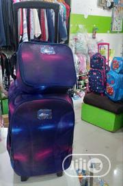 School Bags   Babies & Kids Accessories for sale in Lagos State, Ajah