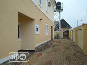Brand New 6bedrooms Duplex in Asaba | Houses & Apartments For Sale for sale in Delta State, Aniocha South